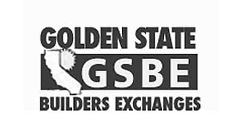 Golden State Builders Exchange