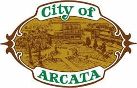 CIFAC Prompts City of Arcata To Rebid Road Project