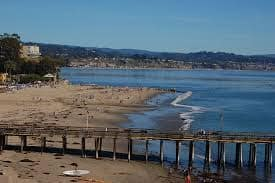 City of Capitola To Bid