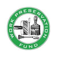 Work Preservation Fund
