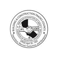 Valley Building Trades Council