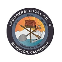 Laborer's Local 73