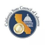 California State Council of Laborers