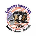 Construction and General Laborers Union Local 185