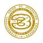 Operating Engineers Union, Local #3